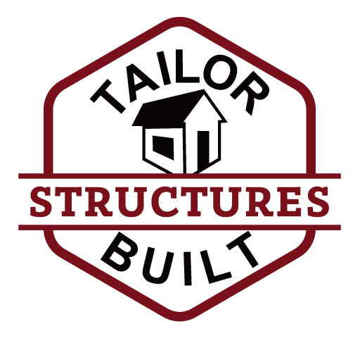 Tailor Built Structures
